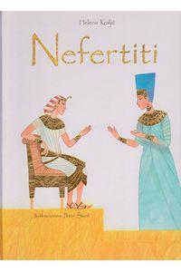 nefertiti-9788491450528-edga