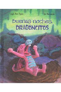 buenas-noches-dragoncitos-9788491450825-edga