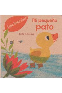 mi-pequeno-pato-9788491450467-edga