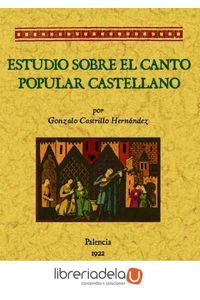 ag-estudios-sobre-el-canto-popular-castellano-9788497614498