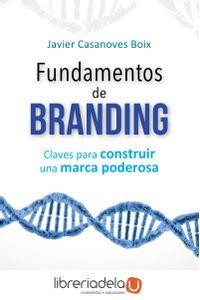 ag-fundamentos-de-branding-profit-editorial-9788416904600