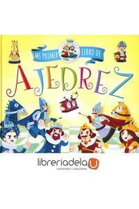 ag-mi-primer-libro-de-ajedrez-susaeta-ediciones-9788467759143