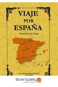 ag-viaje-por-espana-9788497614665
