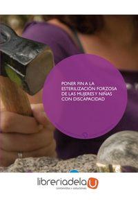ag-poner-fin-a-la-esterilizacion-forzosa-de-las-mujeres-y-ninas-con-discapacidad-ediciones-cinca-sa-9788416668489