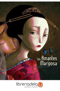 ag-los-amantes-mariposa-9788426367976