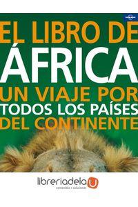 ag-el-libro-de-africa-un-viaje-por-todos-los-paises-del-continente-9788408082224