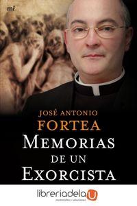ag-memorias-de-un-exorcista-9788427034839