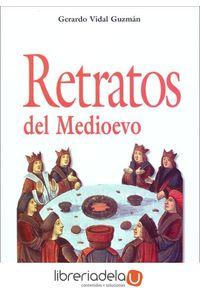 ag-retratos-del-medioevo-9788432136962