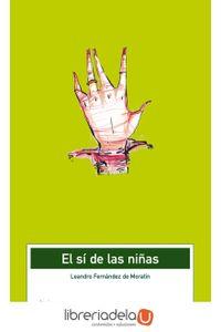 ag-el-si-de-las-ninas-9788426352606