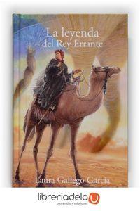 ag-la-leyenda-del-rey-errante-9788467530728