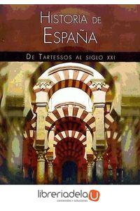 ag-historia-de-espana-9788466217484