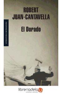 ag-el-dorado-tras-el-punk-journalism-9788439721376
