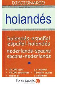 ag-diccionario-holandes-espanol-espanol-holandes-nederlands-spaans-spaans-nederlands-9788496865174