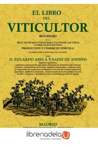 ag-el-libro-del-viticultor-9788497615099