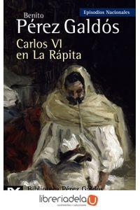 ag-carlos-vi-en-la-rapita-9788420662817