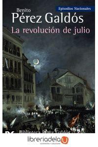ag-la-revolucion-de-julio-9788420662824