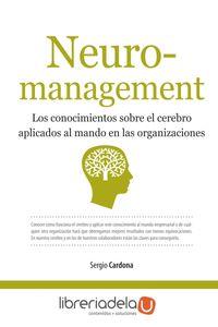 ag-neuromanagement-9788496968561