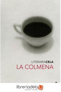 ag-la-colmena-9788423340682