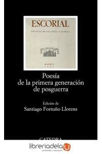 ag-poesia-de-la-primera-generacion-de-posguerra-9788437624778