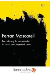 ag-barcelona-y-la-modernidad-9788497842396