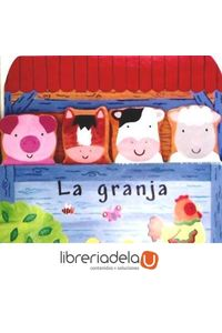 ag-la-granja-9788498069242