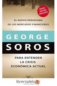 ag-el-nuevo-paradigma-de-los-mercados-financieros-para-entender-la-crisis-actual-9788430606795