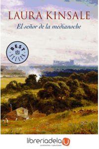ag-el-senor-de-la-medianoche-9788483467107