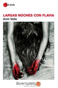 ag-largas-noches-con-flavia-9788496968950
