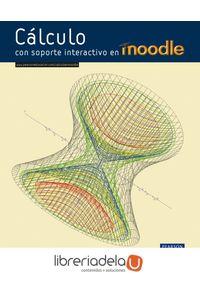 ag-calculo-con-soporte-interactivo-en-moodle-9788483224809