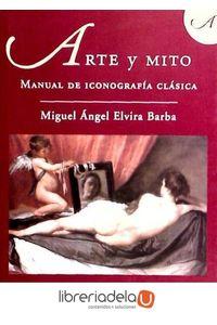 ag-arte-y-mito-manual-de-iconografia-clasica-9788477371960