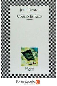 ag-conejo-es-rico-9788483830857