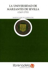 ag-la-universidad-de-mareantes-de-sevilla-1569-1793-9788477982562