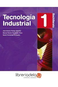 ag-tecnologia-industrial-1-bachillerato-9788424190521