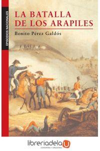 ag-la-batalla-de-los-arapiles-9788492493043