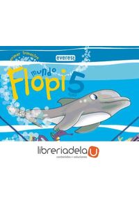 ag-mundo-flopi-educacion-infantil-5-anos-1-trimestre-9788444170534