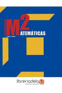 ag-matematicas-2-eso-9788466769655