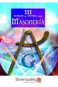 ag-masoneria-9788466217132