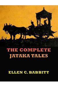 bw-the-complete-jataka-tales-jazzybee-verlag-9783849622312