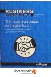 ag-tecnicas-de-negociacion-9788497452311