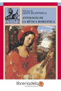 ag-antologia-de-la-musica-romantica-9788446016144