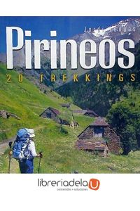 ag-pirineos-20-trekkings-9788498291247