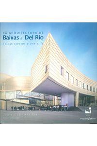la-arquitectura-de-baixas-del-rio-9789587655155-vall