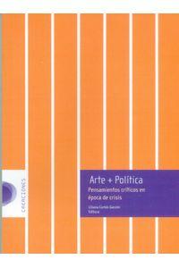 arte-politica-9789588782171-dist