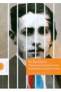 yo-roa-sierra-9789588782805-dist
