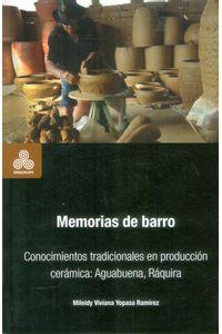 memorias-de-barro-9789588782607-dist