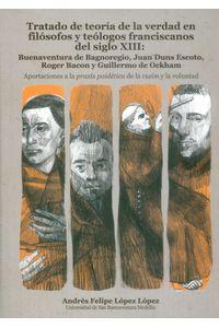 tratado-de-teoria-de-la-verdad-en-filosofos-y-teologos-franciscanos-del-siglo-xiii-9789588474656-usbu