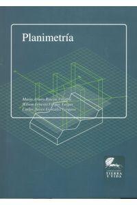 planimetria-9789588723525-dist