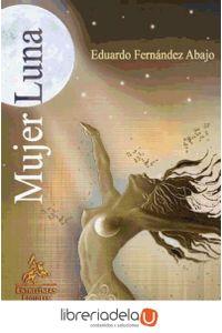 ag-mujer-luna-9788498026160