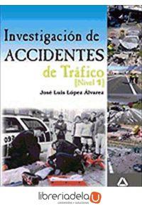 ag-investigacion-de-accidentes-de-trafico-nivel-i-9788467603804