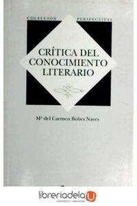 ag-critica-del-conocimiento-literario-9788476357170